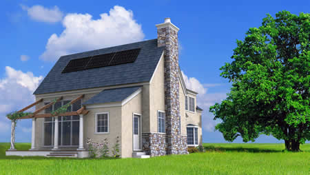 House Plans And Home Designs Free Blog Archive Cottage